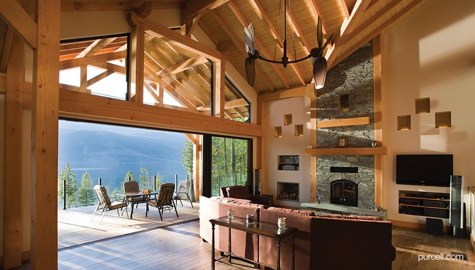 //www.purcell.com/gallery.html | Home Interior Ideas I like ... on timber log homes, a frame kitchen designs, shower home designs, timber wall design, strong home designs, poured concrete home designs, masonry home designs, cement home designs, steel frame home designs, home building designs, clean home designs, exotic home designs, stone home designs, timber frame homes, timber frame porch kit prices, block home designs, piling home designs, native home designs, timberframe home designs, summer home designs,