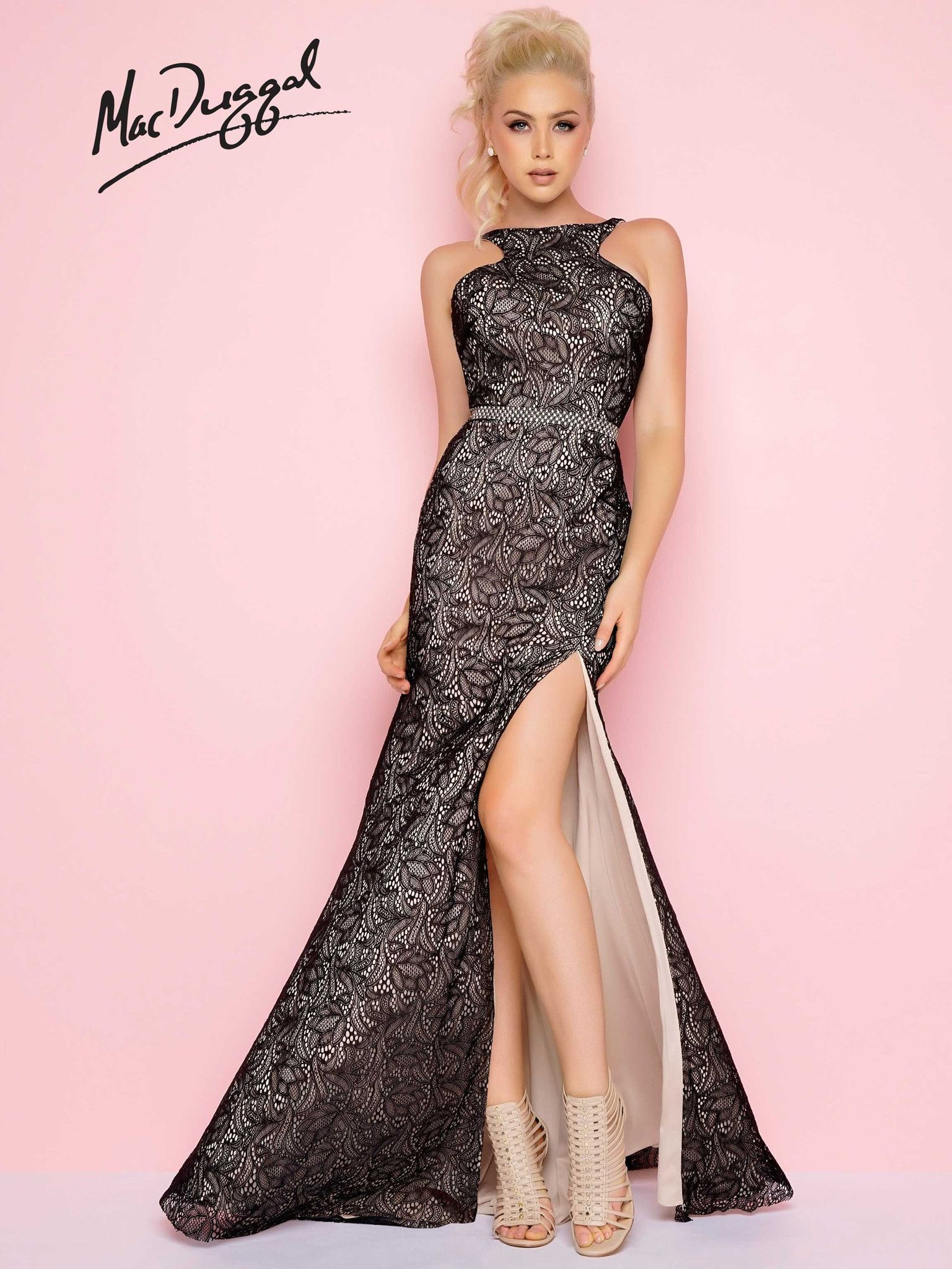 Flash by mac duggal l products pinterest products