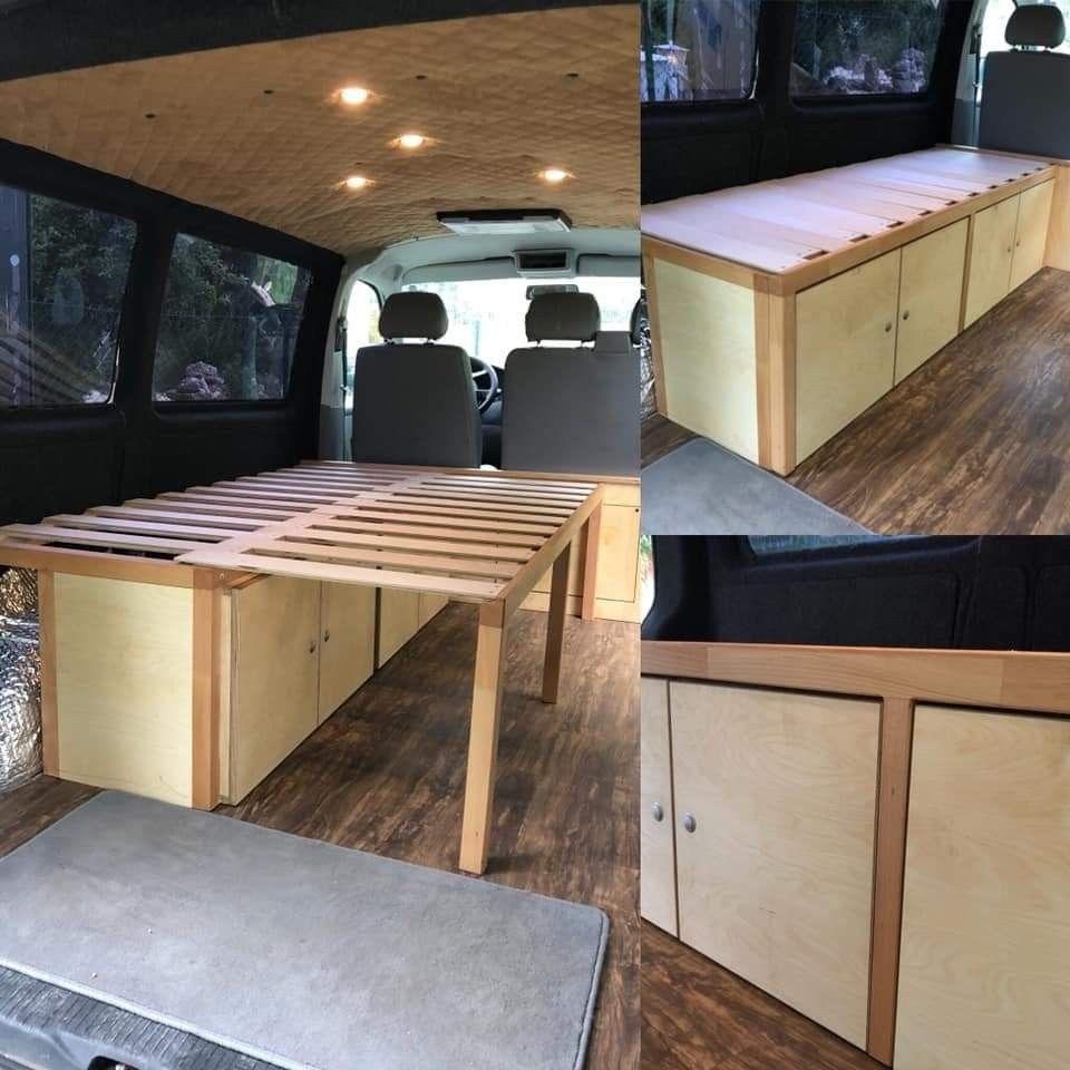 Epingle Sur Vans
