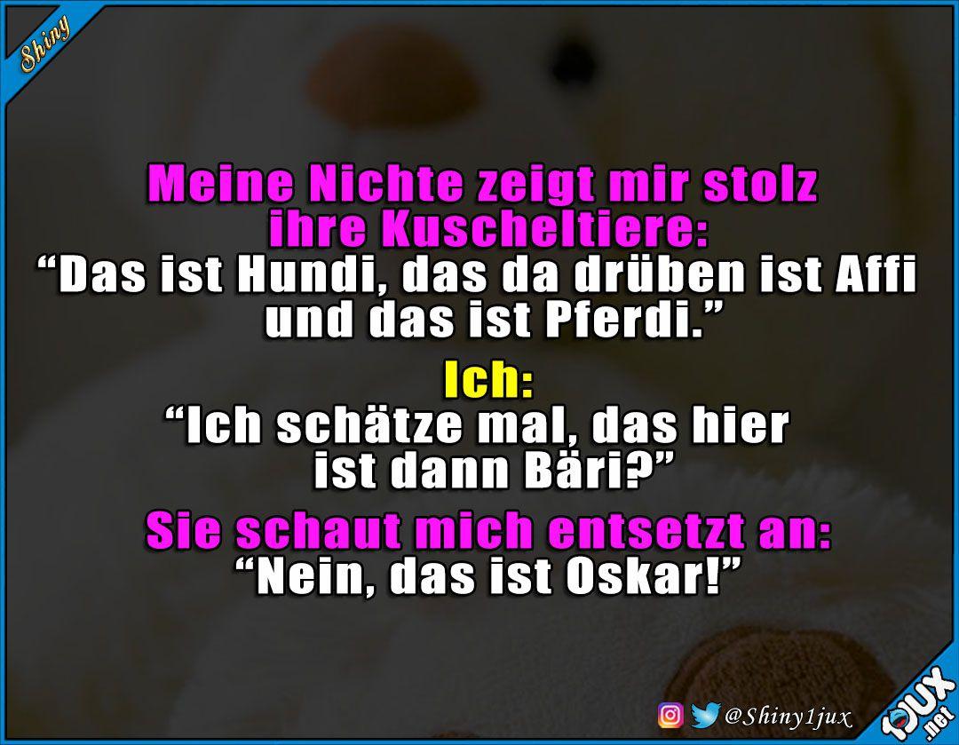 Sorry Mein Fehler Witzige Spruche Trockener Humor Humor Lustig