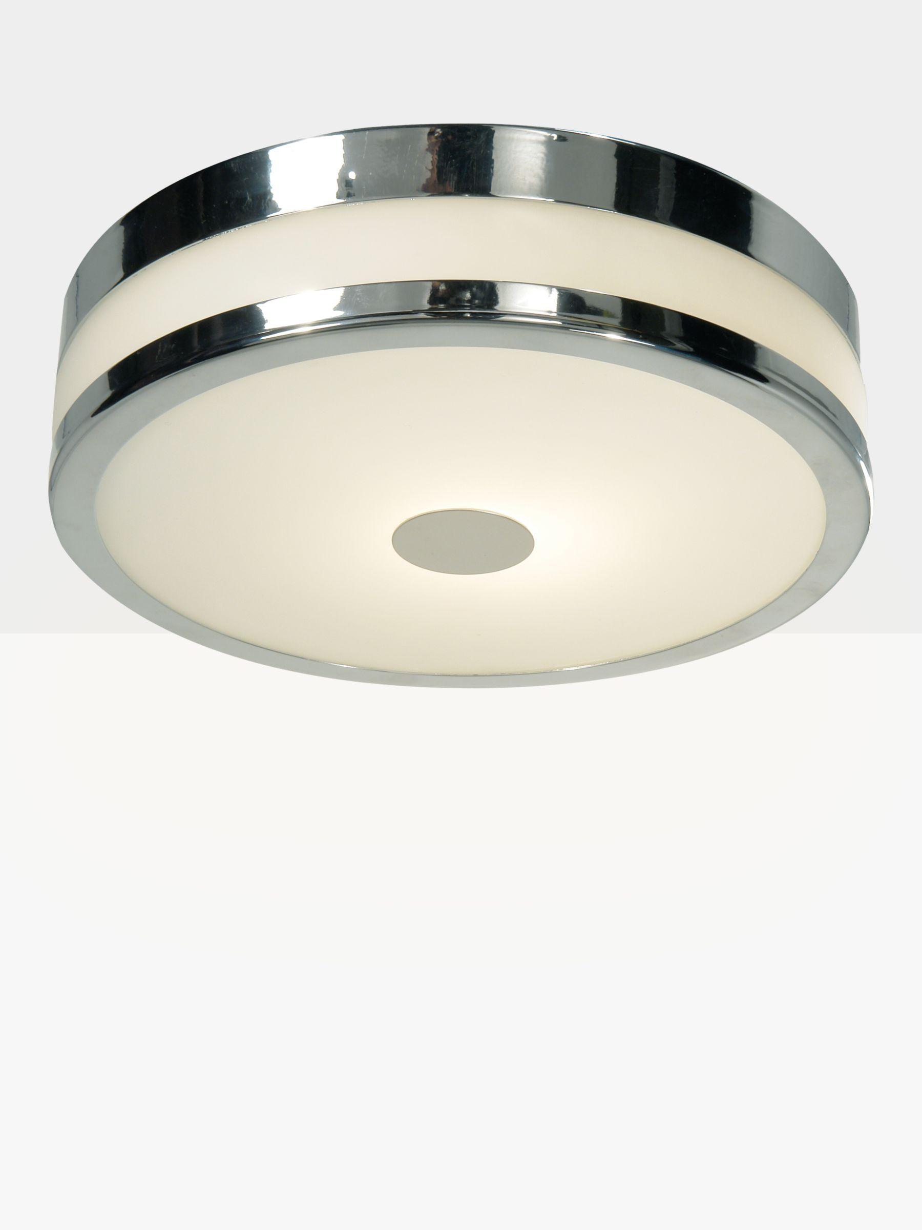 John Lewis Partners Shiko Bathroom Ceiling Light Bathroom Light Fittings Bathroom Ceiling Light Bathroom Light Fixtures Ceiling