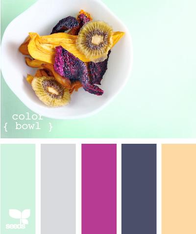 Color Bowl - http://design-seeds.com/index.php/home/entry/color-bowl