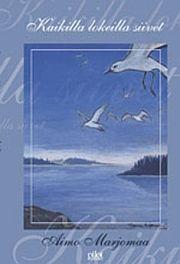 lataa / download KAIKILLA LOKEILLA SIIVET epub mobi fb2 pdf – E-kirjasto