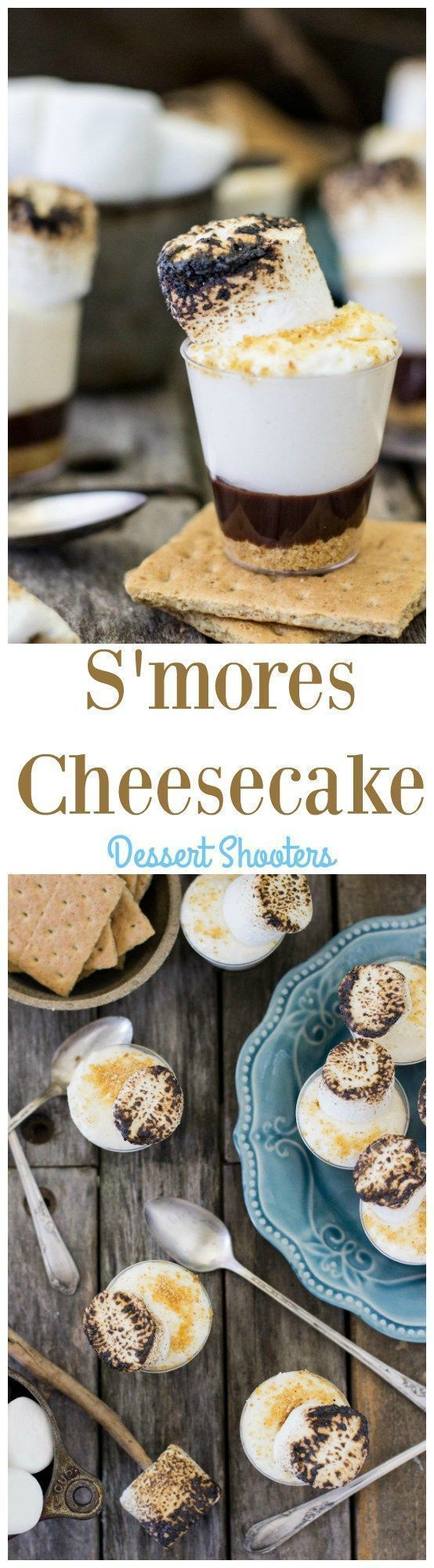 S'mores Cheesecake Dessert Shooters #dessertshooters S'mores Cheesecake Dessert Shooters #dessertshooters S'mores Cheesecake Dessert Shooters #dessertshooters S'mores Cheesecake Dessert Shooters #dessertshooters S'mores Cheesecake Dessert Shooters #dessertshooters S'mores Cheesecake Dessert Shooters #dessertshooters S'mores Cheesecake Dessert Shooters #dessertshooters S'mores Cheesecake Dessert Shooters #dessertshooters S'mores Cheesecake Dessert Shooters #dessertshooters S'mores Cheesecake Dess #dessertshooters
