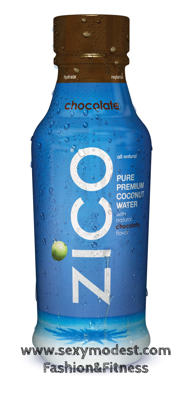 coconut water has so many health benefits unfortunately i