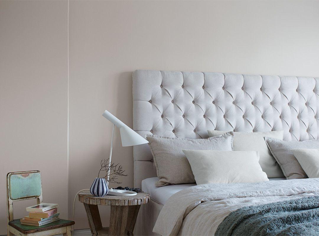 alpina feine farben no 02 nebel im november diese grau. Black Bedroom Furniture Sets. Home Design Ideas