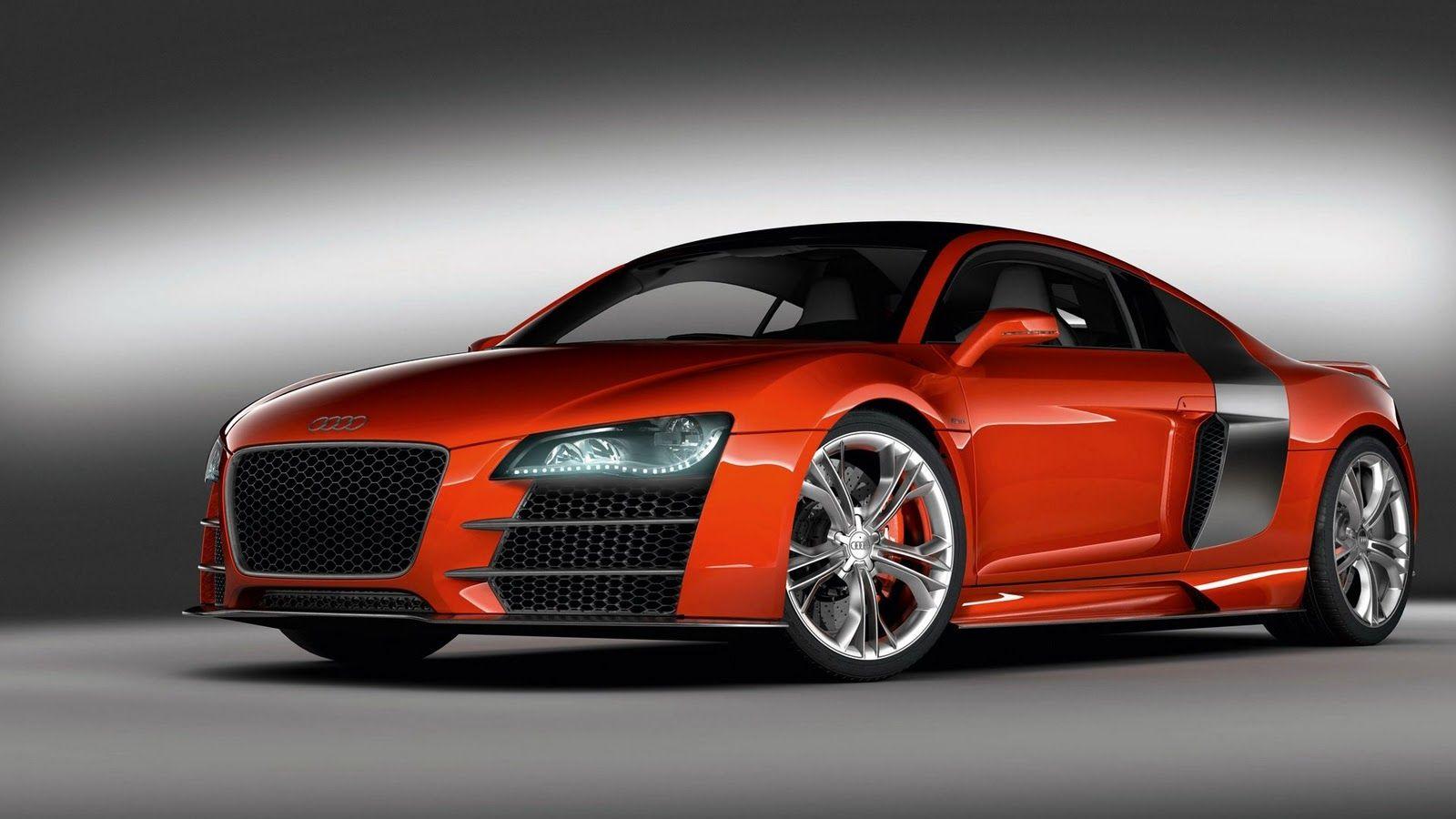 20 Hd Car Wallpapers 1080p Carwallpaperfx Com Audi R8 Audi Mobil