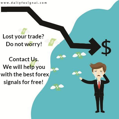 At Daily Fx Signal We Have Solution Of Best Forex Signals For