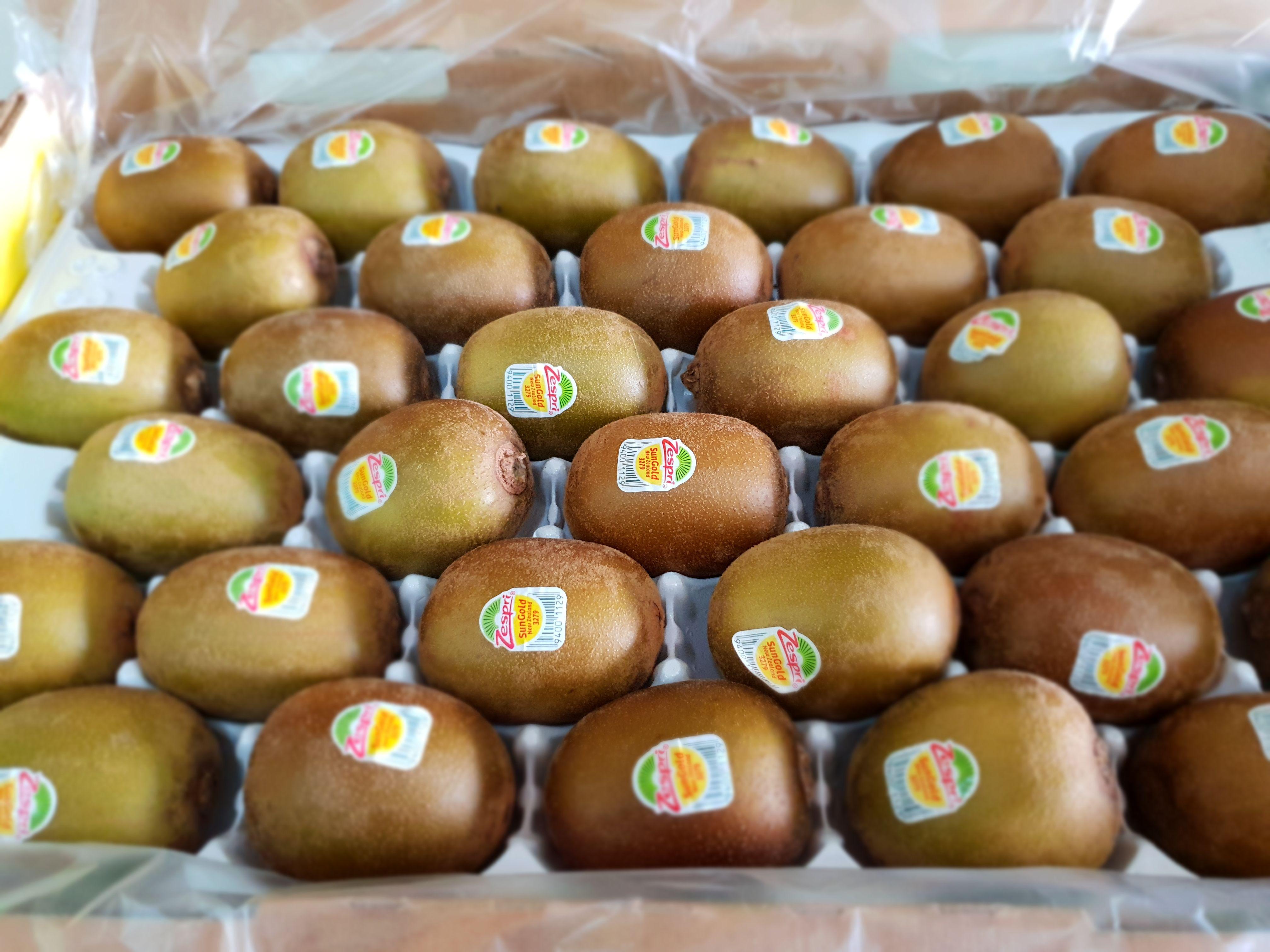 best Fruits u Vegetables images on Pinterest in Vegetables
