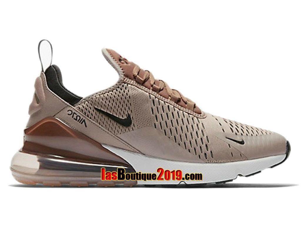 Nike Air Max 200 Chaussures Officiel Nike Pas Cher Pour