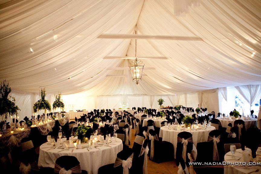 North Atlanta Lake Lanier Wedding Venue Httpwww