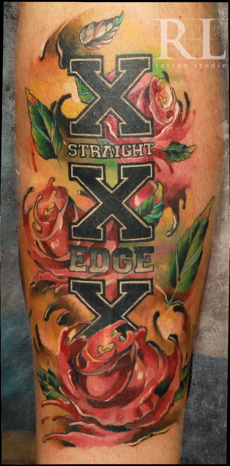 50++ Best Orlando brown gets raven tattoo ideas