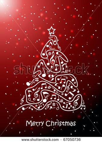 Christmas Music Background.Christmas Music Background Google Search Key Of