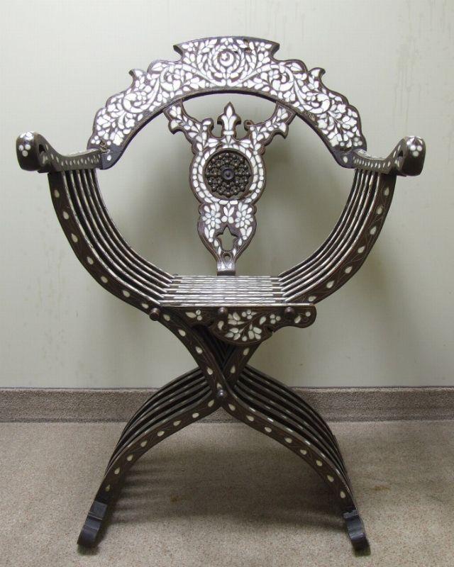 pingl par bibi issa sur syrian theme wedding pinterest. Black Bedroom Furniture Sets. Home Design Ideas