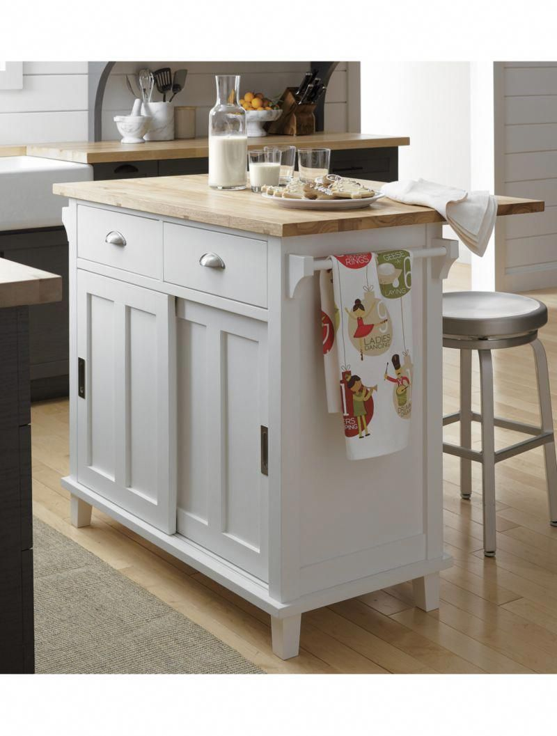Spin Swivel Backless Bar Stool Homeprojects White Kitchen