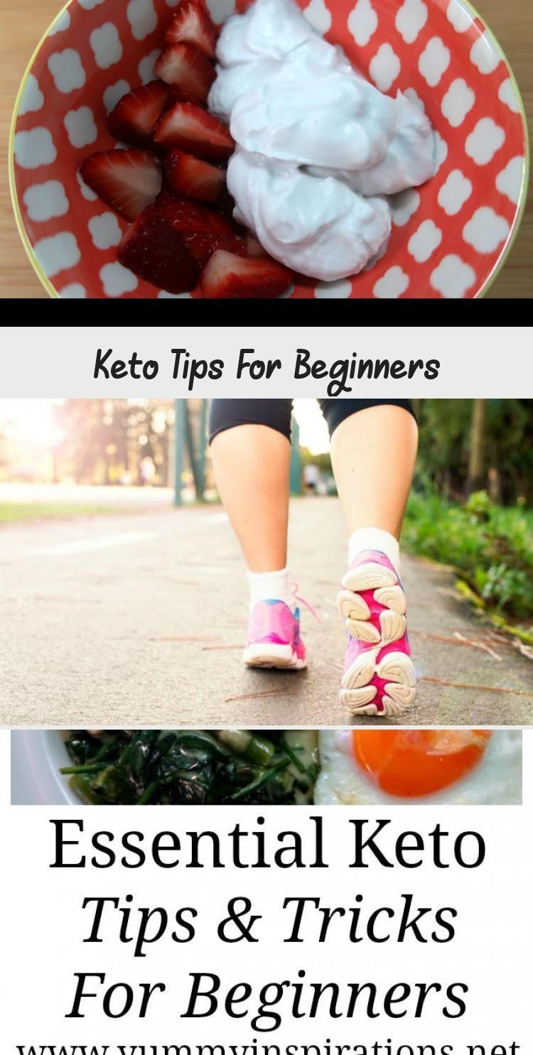Photo of Keto-Tipps für Anfänger – Tipps und Tricks für den Erfolg einer ketogenen Ernährung mit Gewicht …
