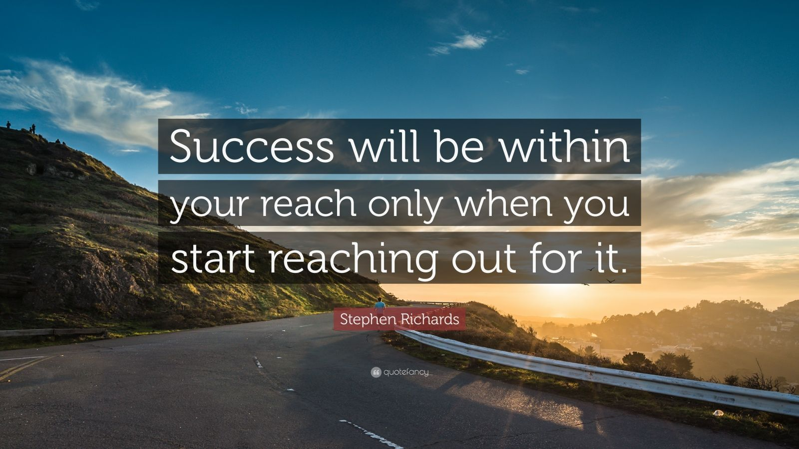 Road To Success Quotes Quote_Of_The_Day  Quote Of The Day  Pinterest  Motivational