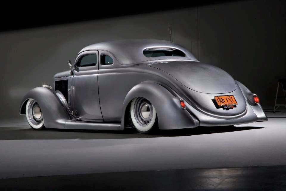 Pin by darciusrex on kustoms, rods & old rides Custom
