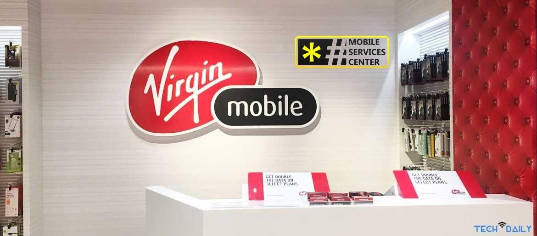 شركة فيرجن Company Logo Tech Company Logos Mix Photo