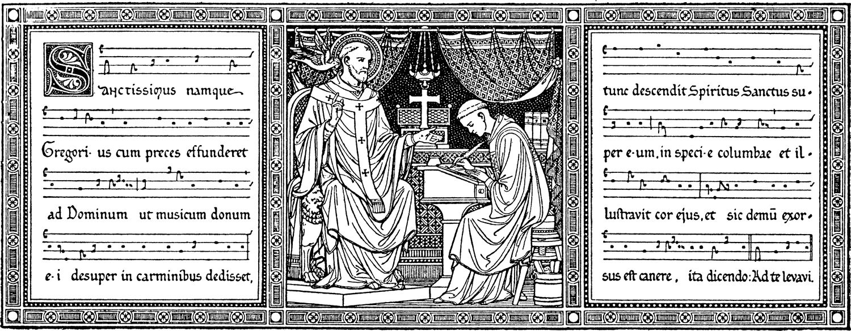 gregoriustrope.jpg (1500×584)