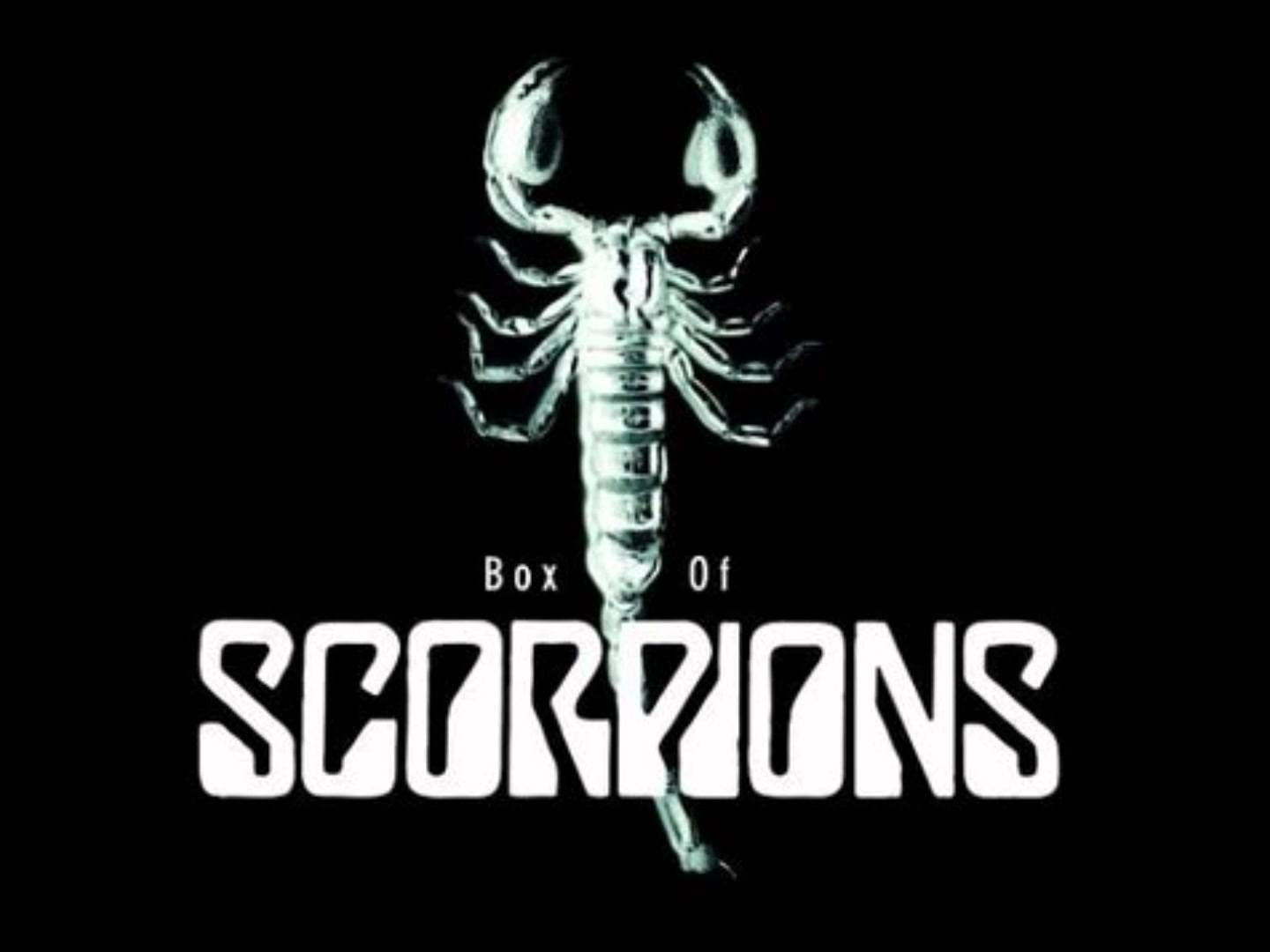 Scorpions Holiday Let Me Take You Far Away Scorpions Band Scorpions Album Covers Rock Bands