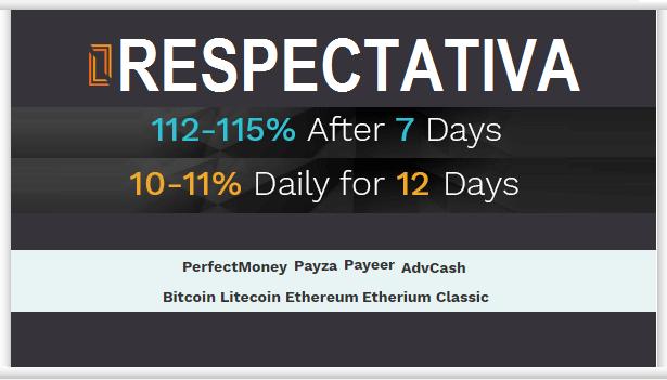 bitcoin frazionario)