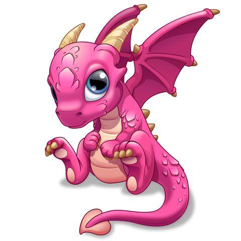 B b dragon c line body b b manches courtes coton - Dessin bebe dragon ...