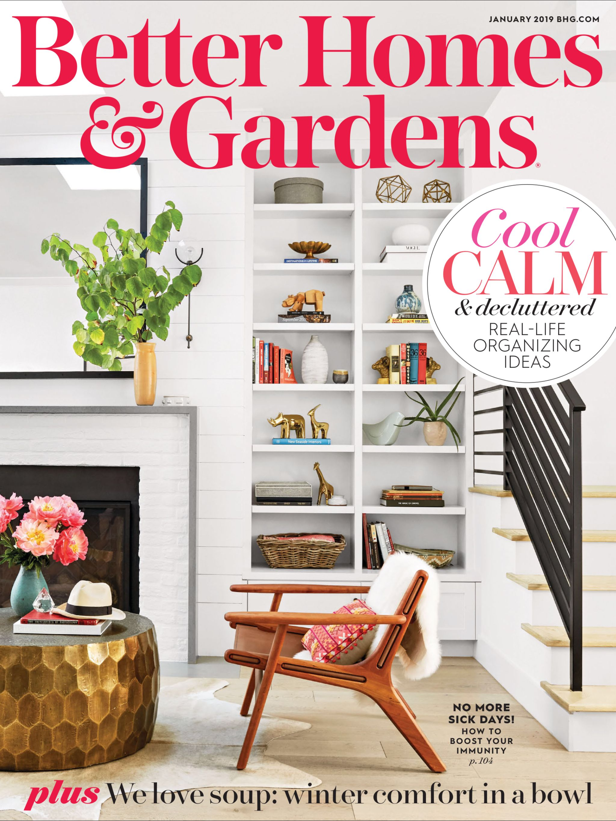 a2eea8f6321e937eb6cf535a314af92b - Better Homes And Gardens Special Interest Publications 2019