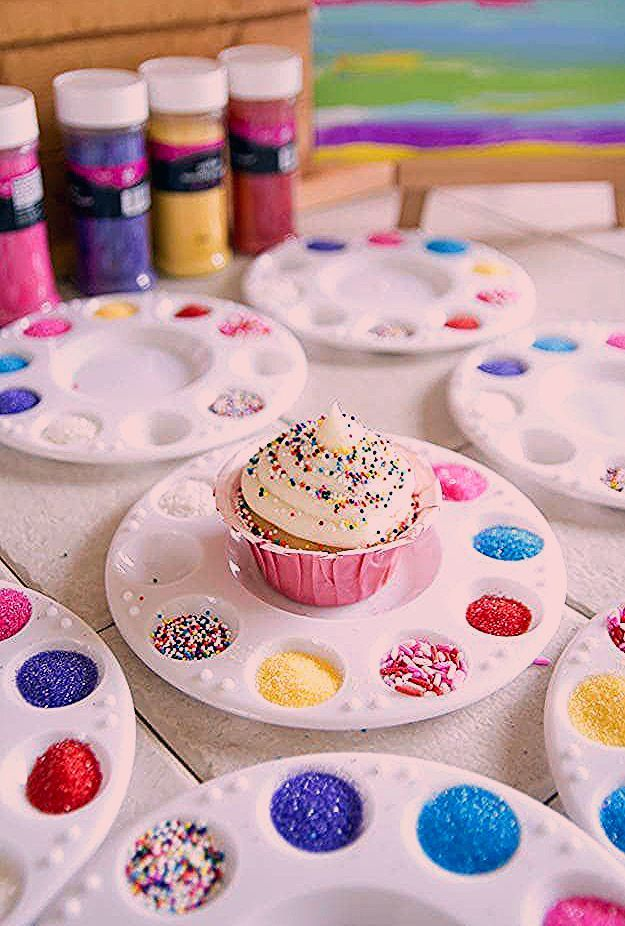 Photo of 27 Cool And Classic Kids Party Ideas For The Homesteading Family
