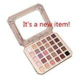 Professional 30 Colors Eyeshadow Palette Makeup Contouring Kit for Salon and Daily Use - http://47beauty.com/cosmeticcompanies/professional-30-colors-eyeshadow-palette-makeup-contouring-kit-for-salon-and-daily-use/ https://www.avon.com/?repid=16581277 DOOPOOTOO 30 Colours different highly pigmented pressed powder eye shadows palette, great for exploring colours and makeup artistry. Suit for different occasions, like casual, salon, party, wedding, etc  Company: DOOPOOTOO List