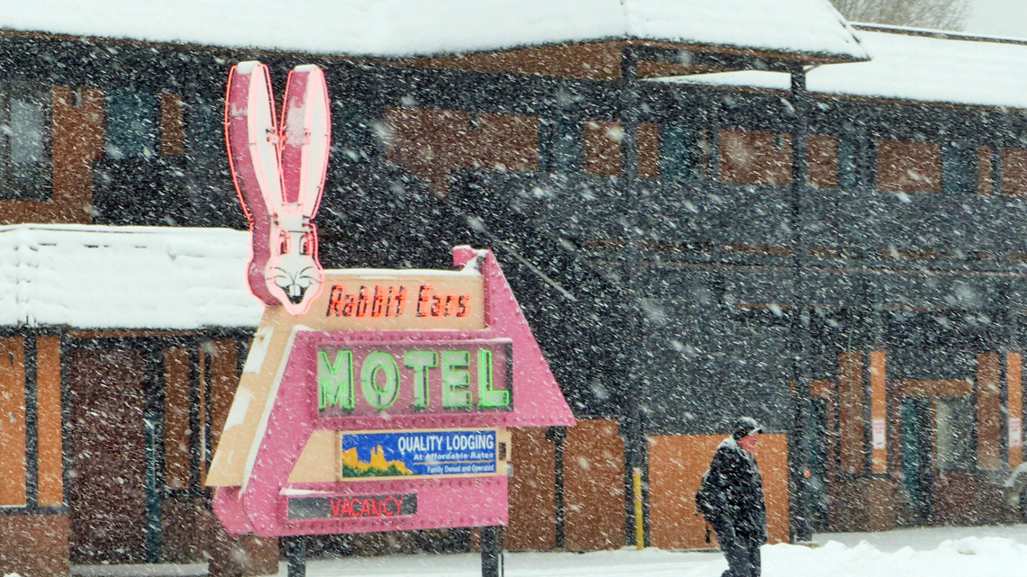 Routt County's lodging ban will be allowed to expire at