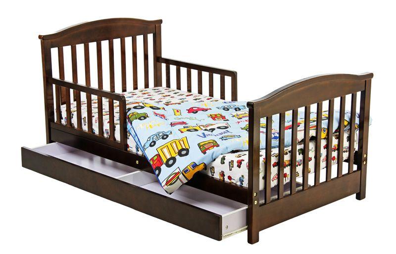 Stupendous Simple And Easy Diy Superhero Costume Diy Toddler Bed Dailytribune Chair Design For Home Dailytribuneorg