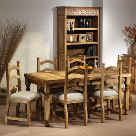 Large Selection Of Imported Rustic Mexican Wood Furniture At Our San Diego  Furniture Showroom. Hand Made Unique Mexican Furniture In San Diego.