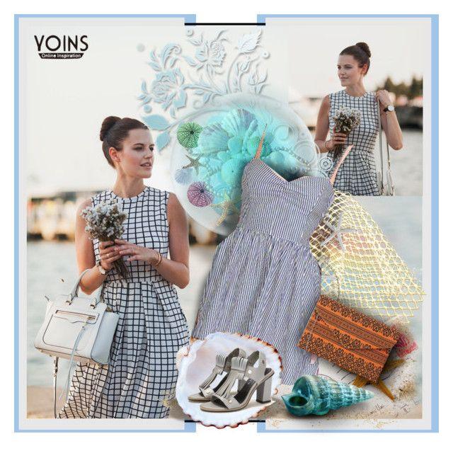 """Yoins.com / 30"" by jnatasa ❤ liked on Polyvore"