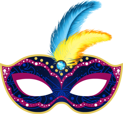 Lace Filigree Venetian Mask Clipart Png Mardi Gras Clip Art Graphics Printable Art Digital Image Download Masquerade Mas Vintage Artwork Printable Art Clip Art