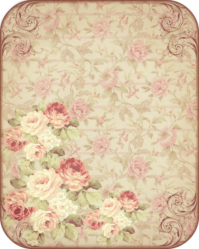 Background Papers Vintage Paper Background Vintage Paper Paper Background