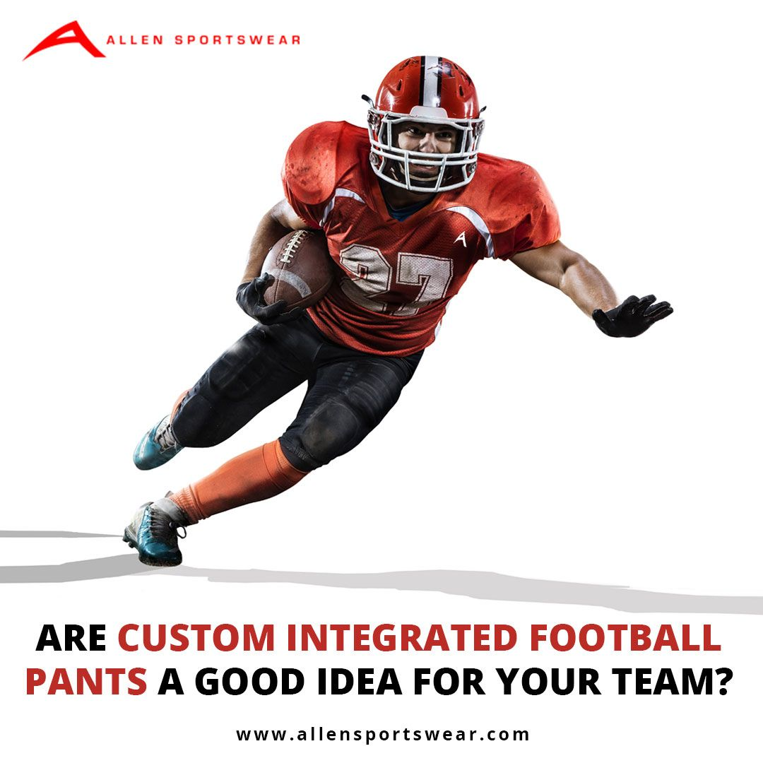 Get what you pay for choosing the right uniforms for your