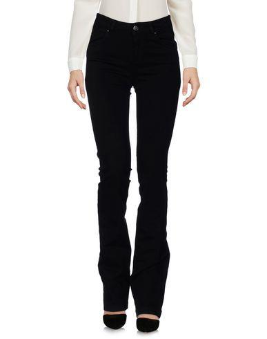 KOCCA Women s Casual pants Black 26 jeans  376bc8b4184