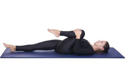 8 sencillos ejercicios contra los dolores de espalda