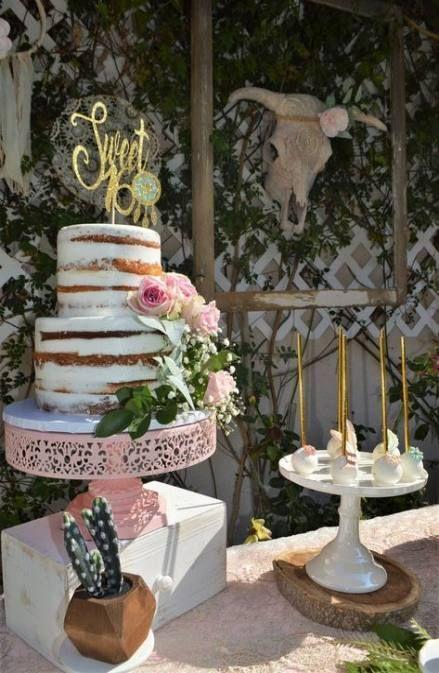 Trendy Garden Party Birthday Sweet 16 29 Ideas #sweet16cakes Trendy Garden Party Birthday Sweet 16 29 Ideas #garden #sweetsixteen