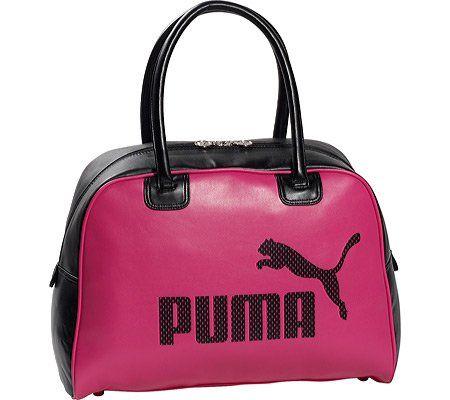 99839aa98518e Pin by Paulina Paula on Purses/ Handbags   Purses, handbags, Handbag ...