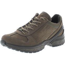 Photo of Lowa 320819-0436 Walker Gtx Ws Taupe Damen Hiking Schuhe – Braun Lowa