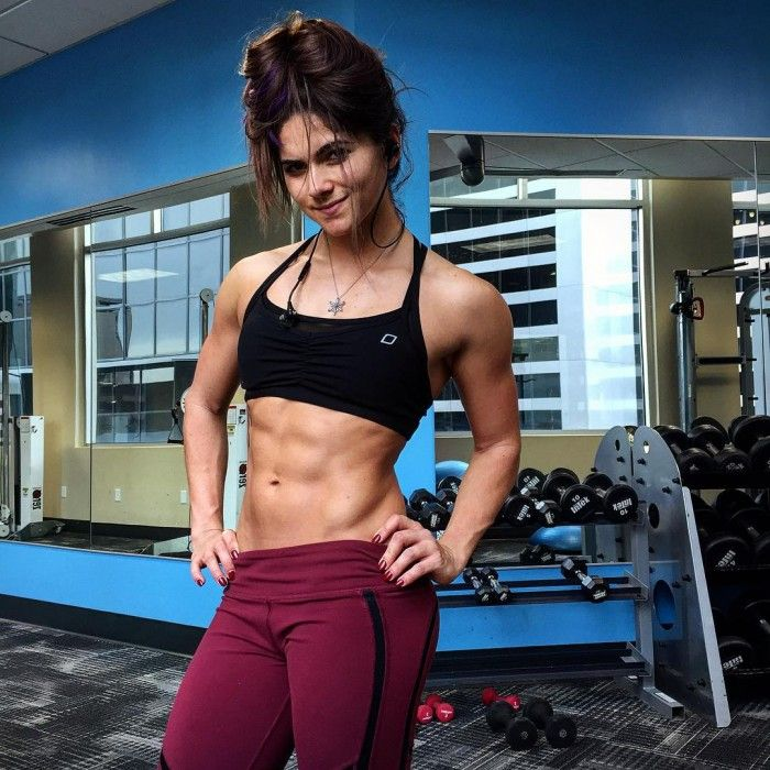 Aspen Rae 1451460864cl84p 700x700 Jpg 700 700 Aspen Rae Fitness Models Fit Women