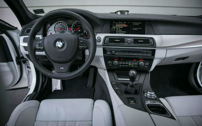 2013 Bmw M5 Interior With Images Bmw M5 Bmw New Cars