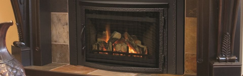 My Gas Fireplace Repair Your Gas Fireplace Repair Resource Propane Fireplace Gas Fireplace Repair