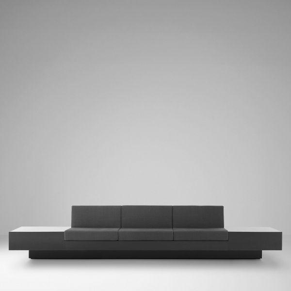 HENRYTIMI | paddedseats | sofa | comfortable sofa, minimalist sofas, design sofa, tailored sofas, exclusive sofa, wooden sofas, luxury sofa