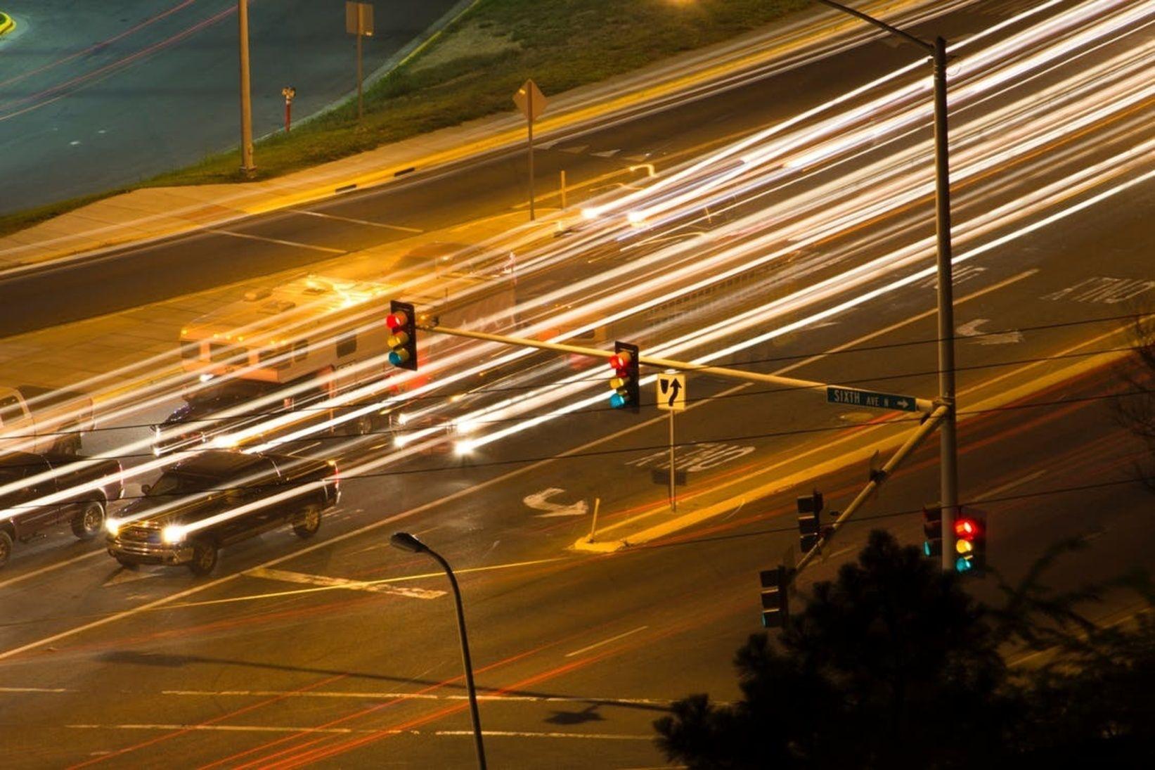 Roads were made for journeys not destinations. #CouponPilots #Like4Like #Inspirational #Motivational