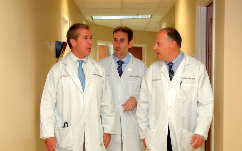 Gastroenterologist Miami Gastroenterological and liver