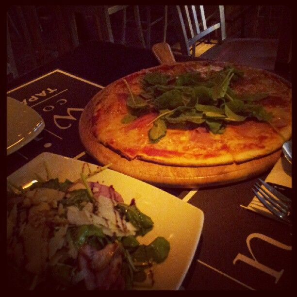 มาได้แล้ววว อาหารรออยู่ @panraphee -