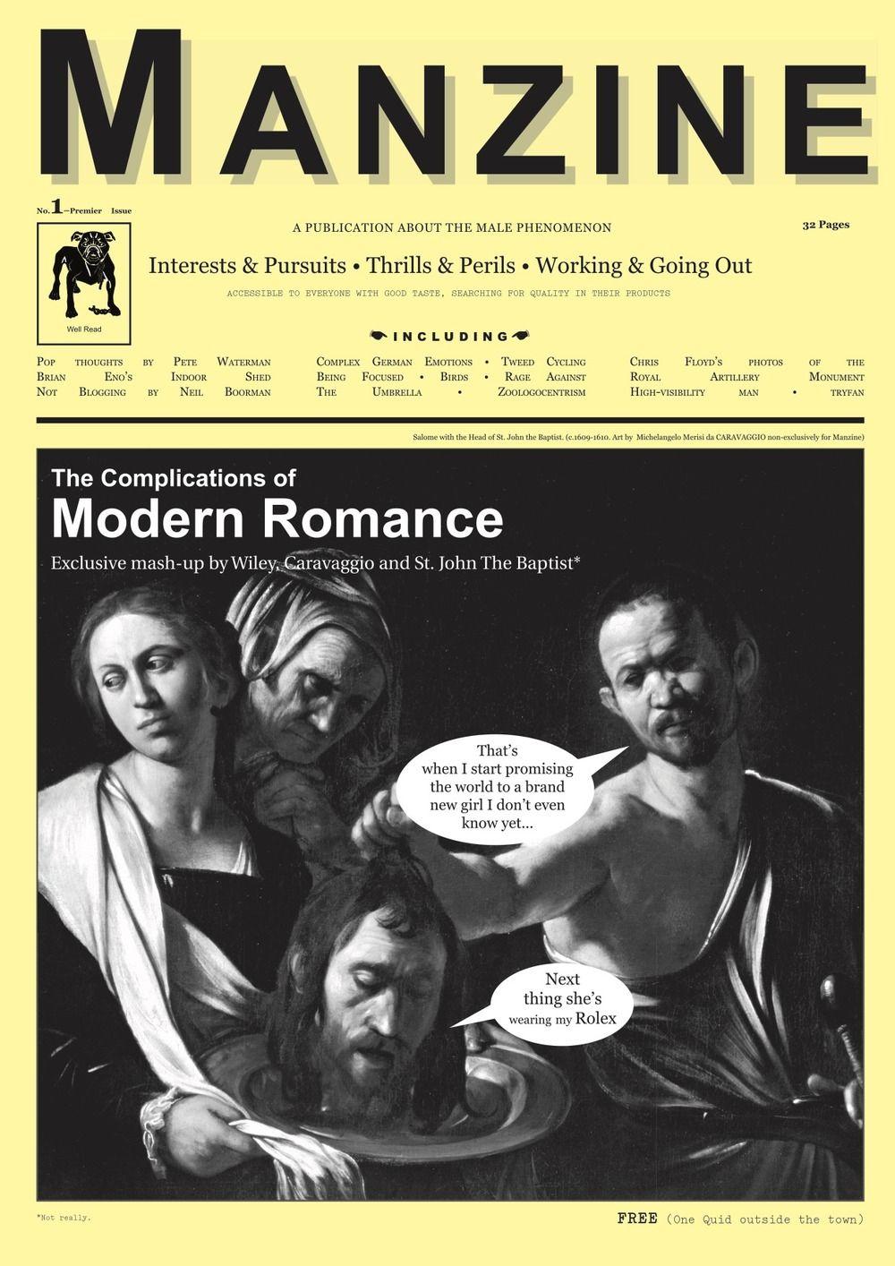 Manzine 1 Cover.jpg